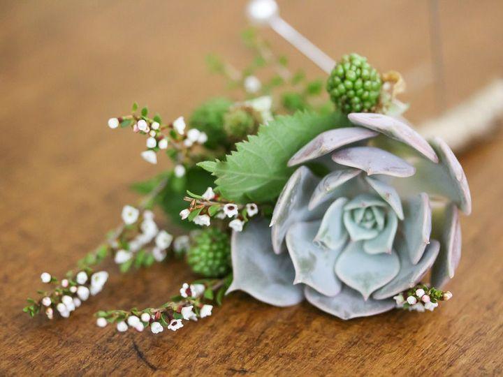 Tmx 1534808641 3977f935598c72e6 1534808640 D5af3906625d3c2c 1534808637214 12 IMG 6566 Quincy, Massachusetts wedding florist