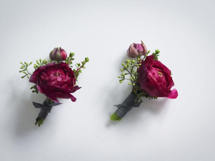 Tmx 1534808642 43ccc49060c32c54 1534808641 Ec3820e5cce02845 1534808637216 15 IMG 7080 Quincy, Massachusetts wedding florist