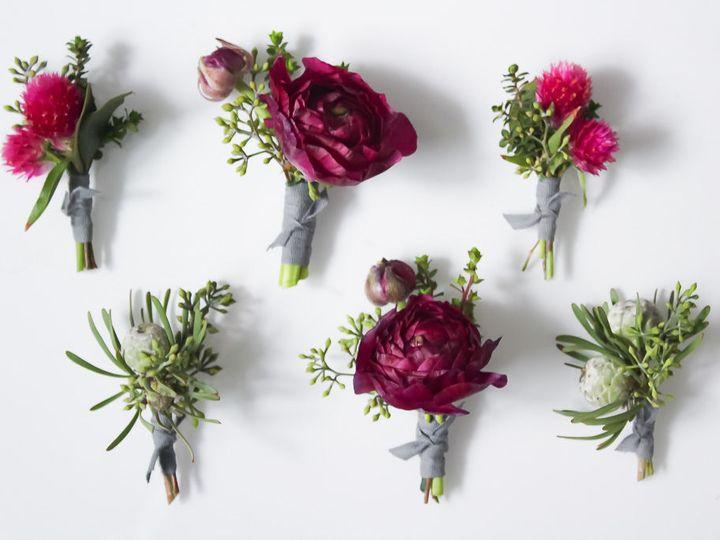 Tmx 1534808642 D2885cadcc09e2b1 1534808641 38305cae0ce20a2d 1534808637221 19 IMG 7091 Quincy, Massachusetts wedding florist