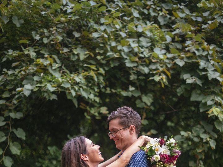 Tmx 1536415834 Ce62a936a1873f7f 1536415832 30db580742adceb2 1536415830713 3 ElopementStyle Ste Quincy, Massachusetts wedding florist