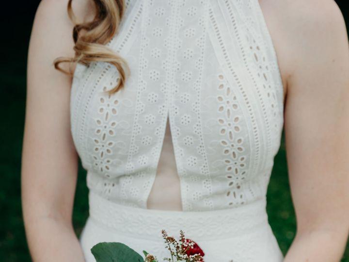 Tmx 1536415873 453290efc91af975 1536415871 1bb41412c0995c3d 1536415868459 4 MurphyDetails 15 Quincy, Massachusetts wedding florist