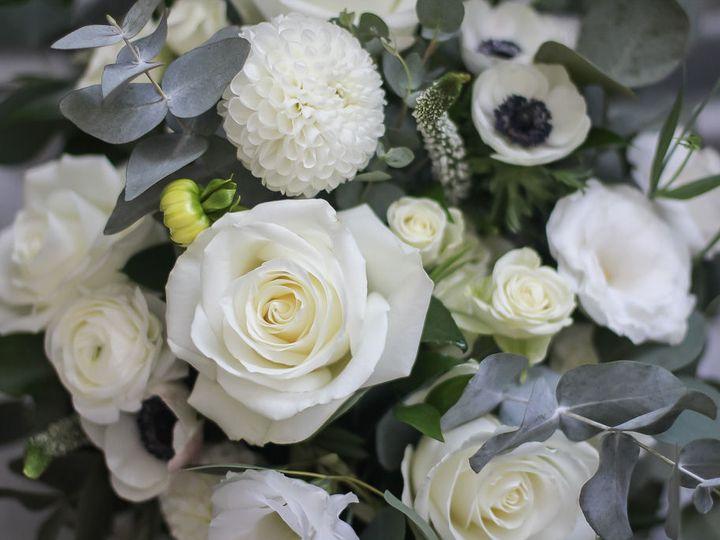 Tmx 1536416097 47417a159b5cb1e6 1536416097 F76a48d5fbd9e14b 1536416096649 6 IMG 7560 Quincy, Massachusetts wedding florist