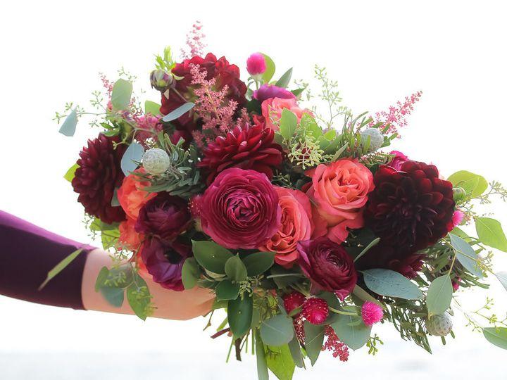 Tmx 1536416143 Dd32c54bf9604bce 1536416142 2bf478f57e109a30 1536416142462 7 IMG 6897 Quincy, Massachusetts wedding florist