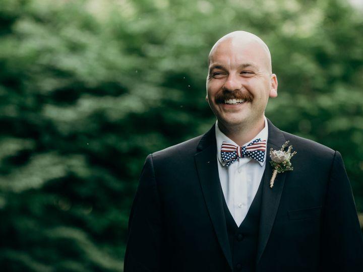 Tmx 1536416352 46959b280e8385cd 1536416350 F3d7f64d4177e626 1536416347608 1 MurphyPortraits 1 Quincy, Massachusetts wedding florist