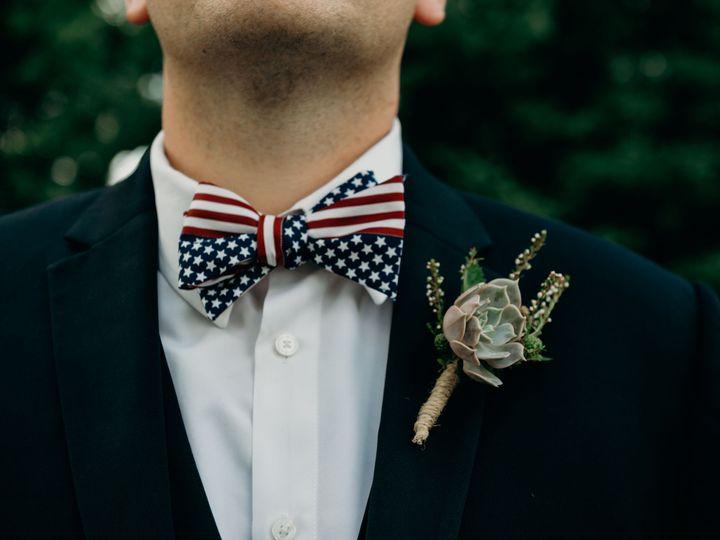 Tmx 1536416367 C8334a40cf46318a 1536416365 16c6cfe5f12237c9 1536416364049 3 MurphyDetails 37 Quincy, Massachusetts wedding florist