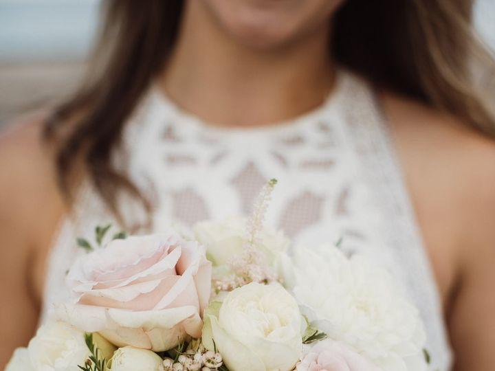 Tmx 1887 51 993663 Quincy, Massachusetts wedding florist