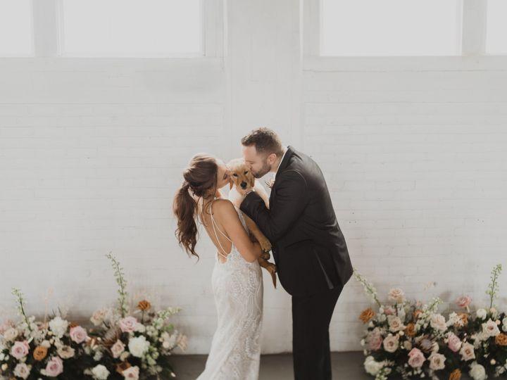 Tmx Bi9a9736 51 993663 1558896367 Quincy, Massachusetts wedding florist