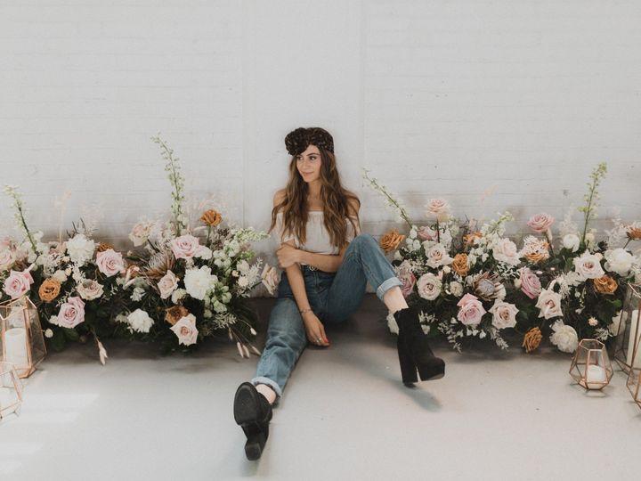 Tmx Bi9a9881 51 993663 1558896352 Quincy, Massachusetts wedding florist