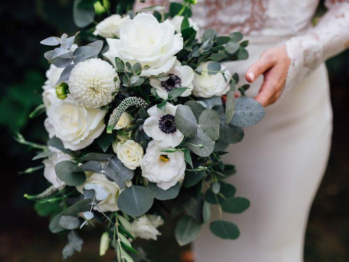Tmx D313284c 396d 4cb2 B572 50a896512c22 3658 000002d969aaa66f 51 993663 1558896752 Quincy, Massachusetts wedding florist