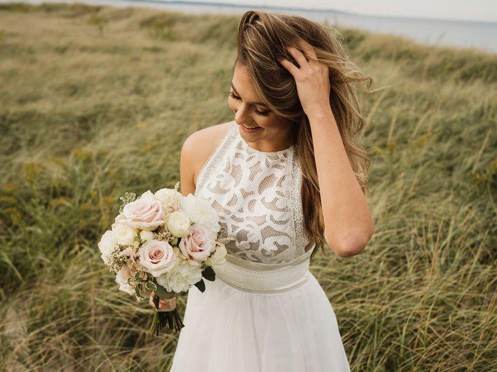 Tmx Emily Esme 2 51 993663 V1 Quincy, Massachusetts wedding florist