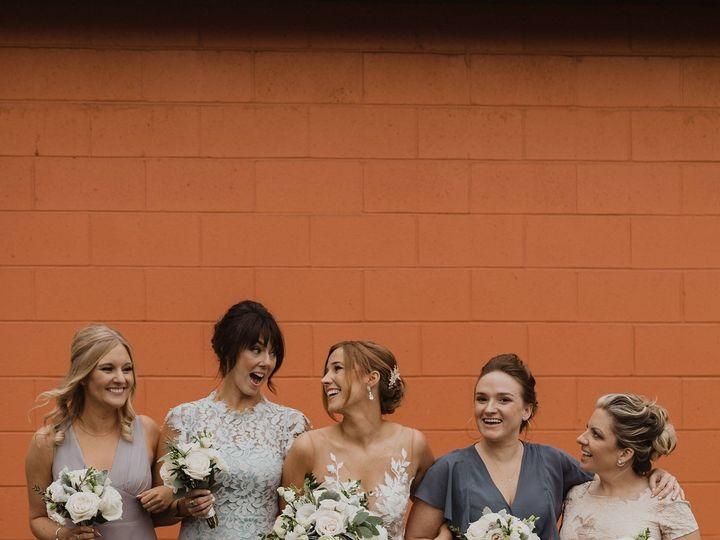 Tmx Img 6619 51 993663 1558896723 Quincy, Massachusetts wedding florist