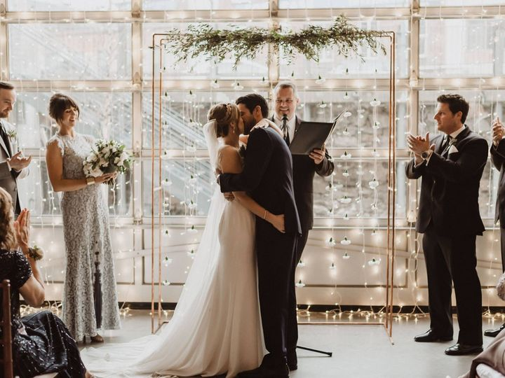 Tmx Img 6646 51 993663 1558896731 Quincy, Massachusetts wedding florist