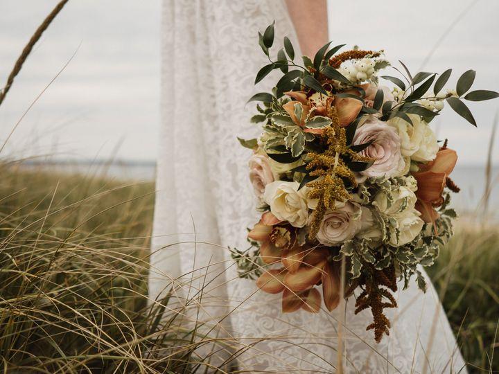 Tmx Olivia Esme 33 51 993663 Quincy, Massachusetts wedding florist