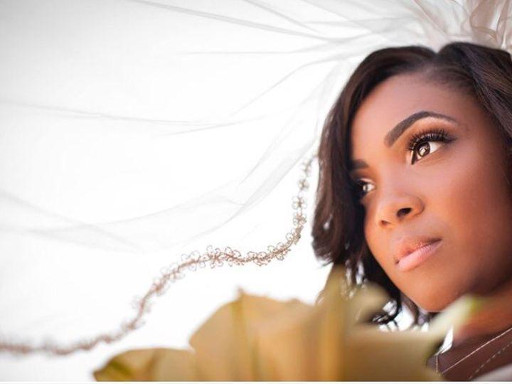 Tmx 1439157396190 Img1371 Washington, DC wedding beauty