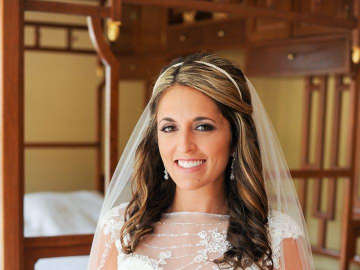 Tmx 1445176877922 A0026 Washington, DC wedding beauty