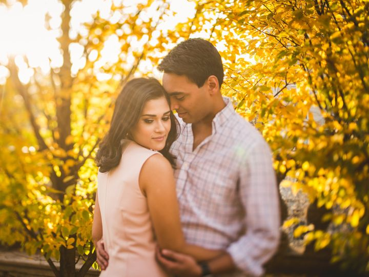 Tmx 1455076073292 20151212164343 Washington, DC wedding beauty
