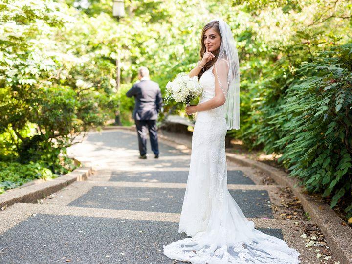 Tmx 1466001682436 Img1327 Washington, DC wedding beauty