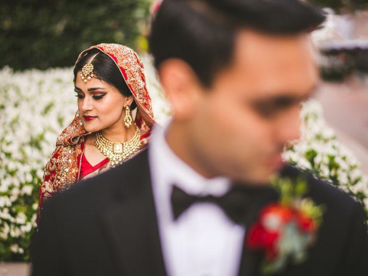 Tmx 1474033746433 20160904170153 Fav Washington, DC wedding beauty