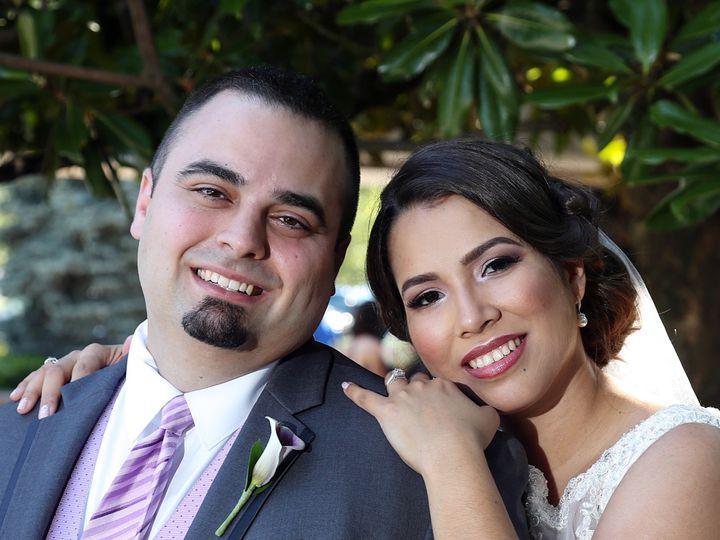Tmx 1474033810991 Img6966 Washington, DC wedding beauty