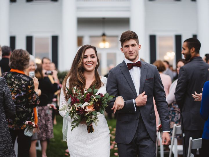 Tmx 1478721759672 20161008nataliemark0381 Washington, DC wedding beauty