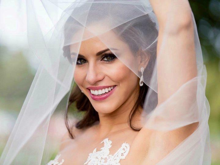Tmx 1478723217392 Img1341 Washington, DC wedding beauty