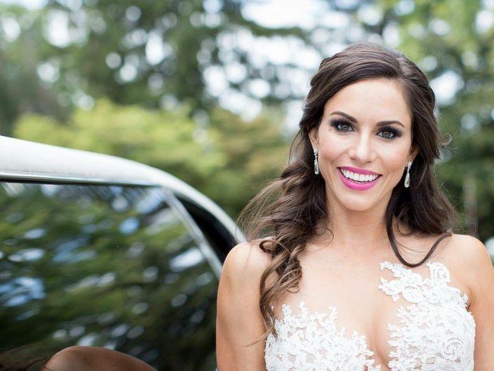Tmx 1478723449381 Img1240 Washington, DC wedding beauty