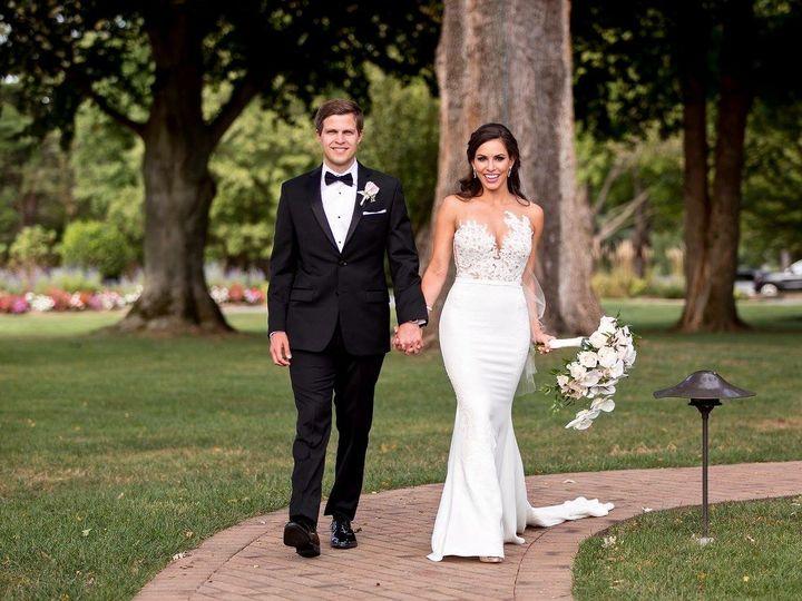 Tmx 1478723457372 Img1245 Washington, DC wedding beauty