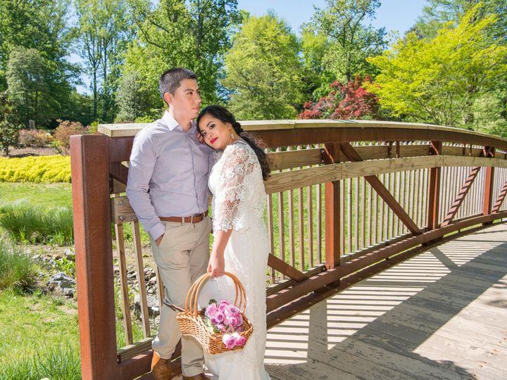 Tmx 1478723823468 Img1334 Washington, DC wedding beauty