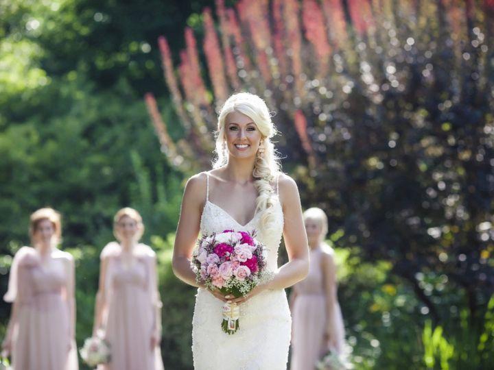 Tmx 1478726283375 Elinor Stephen Formals 0060 Washington, DC wedding beauty