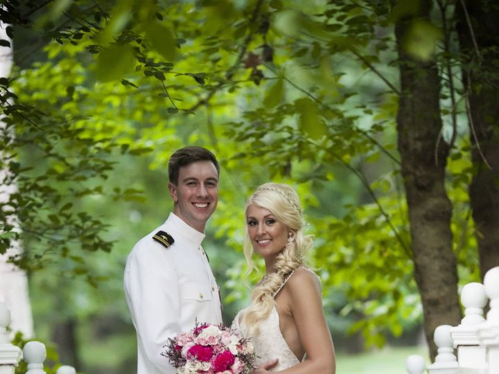 Tmx 1478726443445 Elinor Stephen Formals 0307 Washington, DC wedding beauty