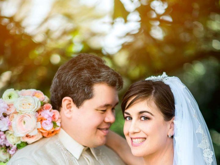 Tmx 1492719718320 2017 04 12 07.42.35 Washington, DC wedding beauty
