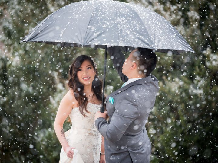 Tmx 1527974260 9c21306c780bf863 1527974257 Cd362a27ccb74d19 1527974250579 3 IMG 0639 Washington, DC wedding beauty