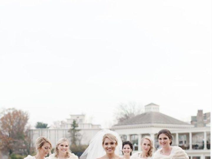 Tmx 1527975553 4673052558181153 1527975552 A9d2e9ecf2fd5175 1527975546750 37 IMG 5471 686x1024 Washington, DC wedding beauty