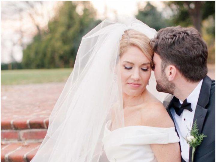 Tmx 1527975553 68730459bc39c508 1527975552 788c7ec7747ee8f9 1527975546751 38 IMG 5472 683x1024 Washington, DC wedding beauty
