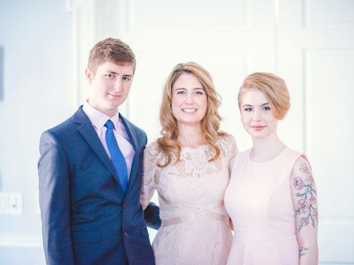 Tmx 1527975553 9b9582d66903977d 1527975552 39de13c2d005f41e 1527975546751 39 RebeccaandPhilip  Washington, DC wedding beauty