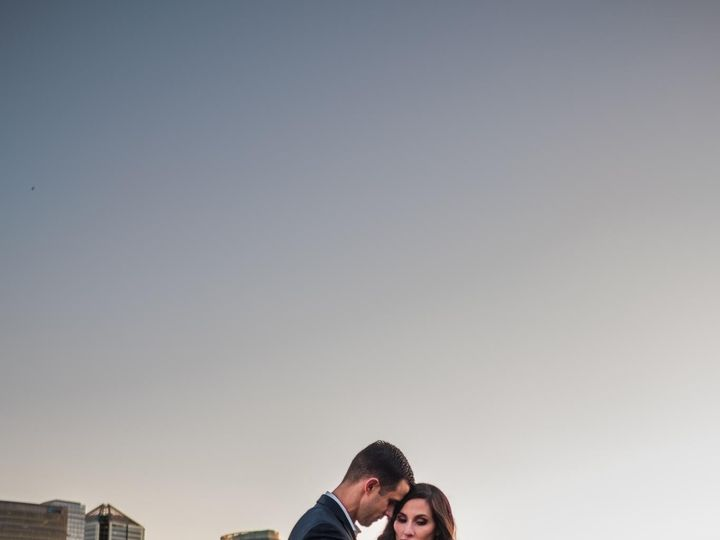 Tmx 1527975553 Ce4fcb644aae3bf3 1527975551 38bbadf54c94a0ab 1527975546749 34 IMG 1275 Washington, DC wedding beauty