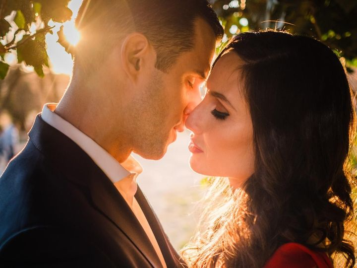 Tmx 1527975553 D51ac34845190f1e 1527975551 Bb5bf80f47e5bd35 1527975546748 33 IMG 1274 Washington, DC wedding beauty