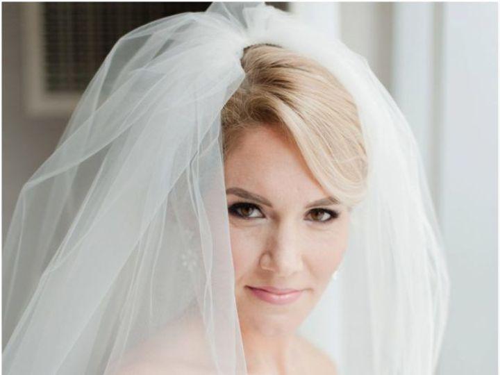 Tmx 1527975553 F0d29beb9e721f78 1527975551 396c97e986798254 1527975546750 36 IMG 5469 683x1024 Washington, DC wedding beauty