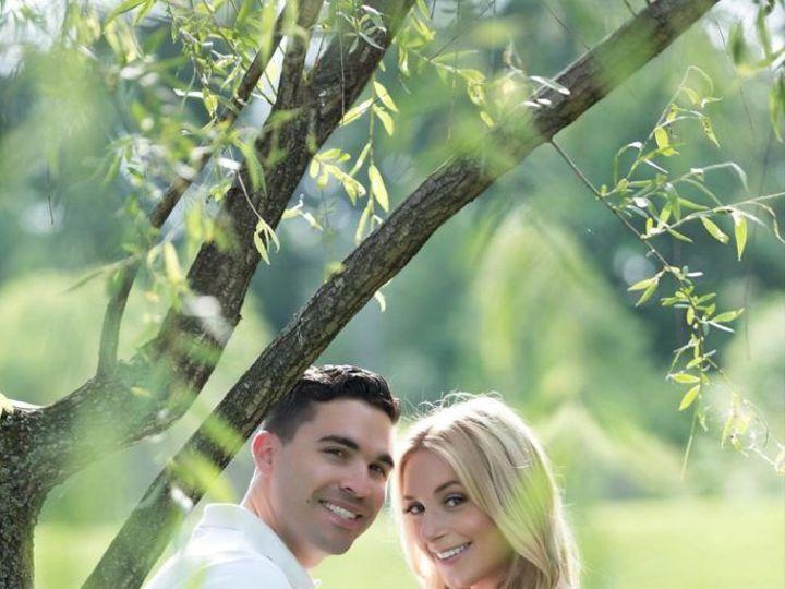 Tmx 1527977154 7c91fe055a52b4ed 1527977153 367c21d31f1682e4 1527977153200 20 A 52 683x1024 Washington, DC wedding beauty