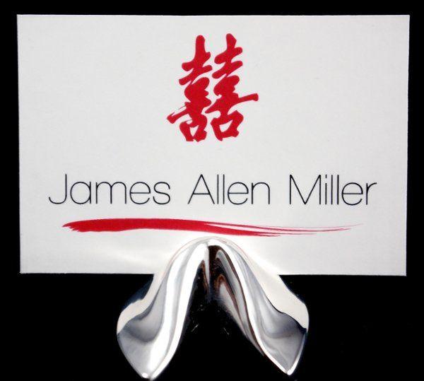 PlaceCardJamesAllenMiller1