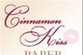 Cinnamon Kiss Paper Studio