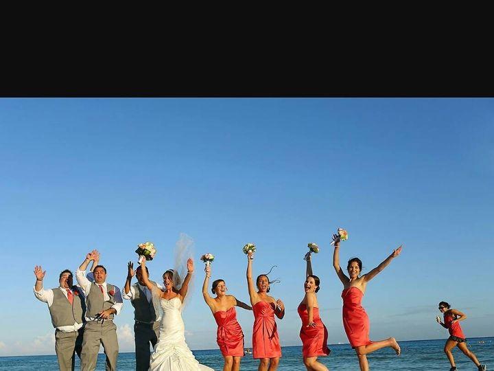 Tmx 1503442363310 Img20170711193548217 Philadelphia wedding travel