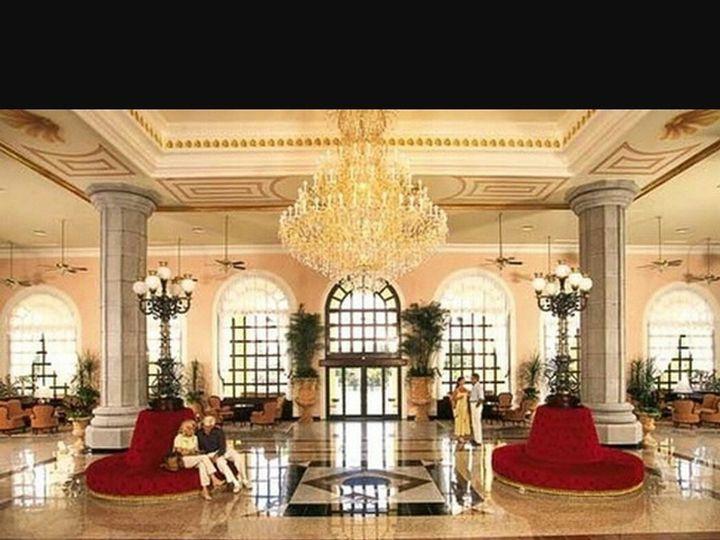 Tmx 1503442415213 Img20170712164600237 Philadelphia wedding travel