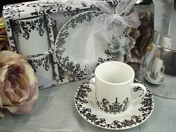 Tmx 1329235854658 2d35 Tarpon Springs wedding favor
