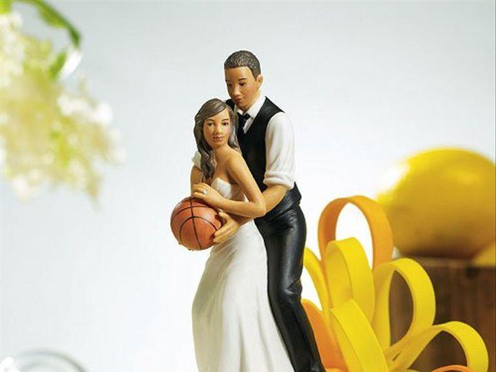 Tmx 1329235864557 9212 Tarpon Springs wedding favor