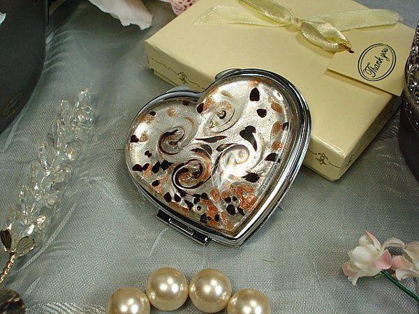 Tmx 1329235871693 W52521 Tarpon Springs wedding favor