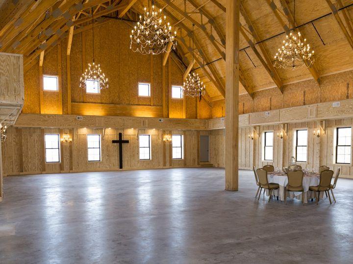 Tmx  Mgl7081 51 1005663 162349425366381 Isanti, MN wedding venue
