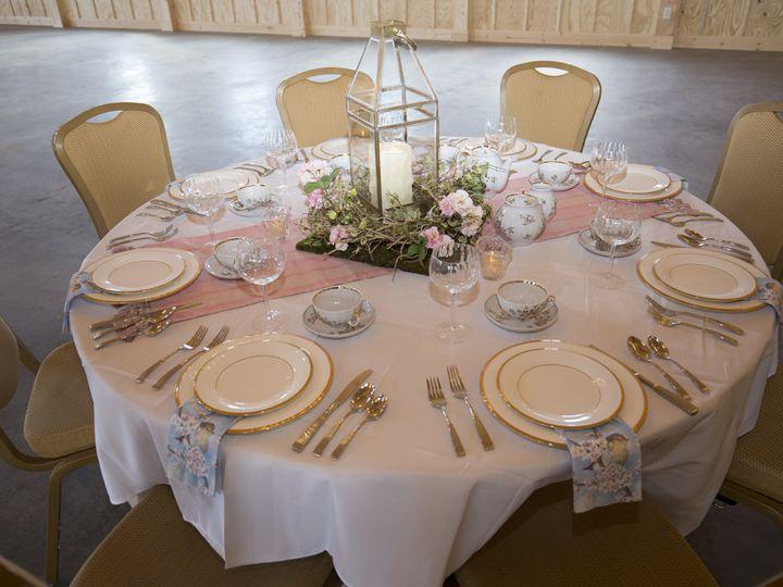 Tmx  Mgl7086 51 1005663 162349421169000 Isanti, MN wedding venue