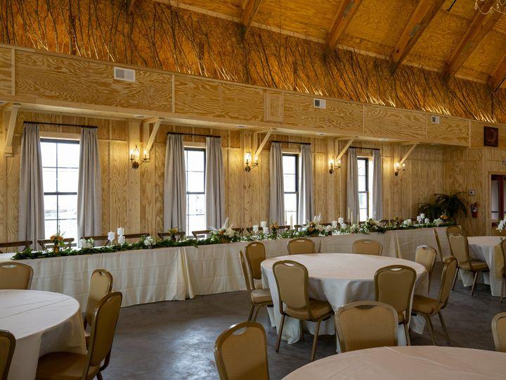 Tmx Head Table 51 1005663 162354173589712 Isanti, MN wedding venue