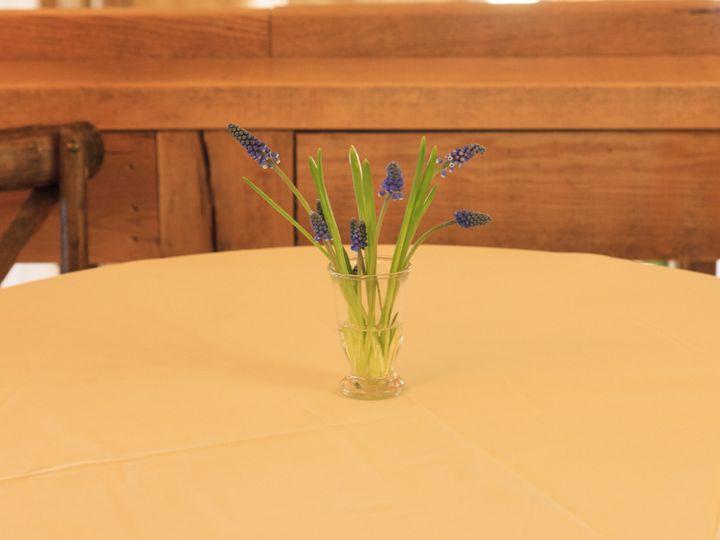 Tmx Table Setting 51 1005663 162349500969920 Isanti, MN wedding venue